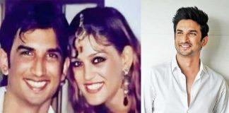 Sushant-Singh-Rajput-and-Shweta-