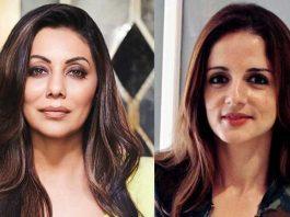 Suzzane-Khan-and-Gauri-Khan