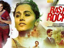 Tapsee-Pannu-in-Rocket-Rashmi-