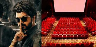 Theatres-opening-updates-in-Kerala