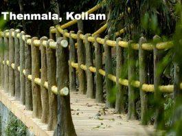 Thenmala,-Kollam-featured-image