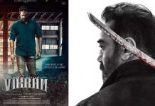 Vikram-movie-of-Kamal-Haasan